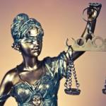 עורכת דין בחיפה